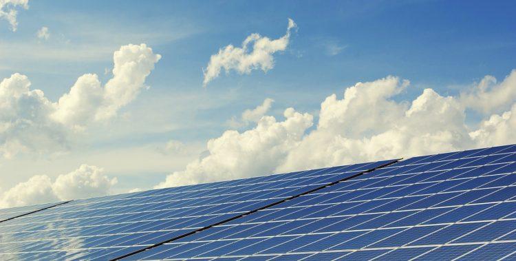 Le fonctionnement des panneaux solaires est révolutionnaire